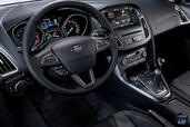 Photo Ford Focus-2015 2015 Ford Focus 2015 http://www.voiturepourlui.com/images/Ford/Focus-2015/Interieur/Ford_Focus_2015_004.jpg