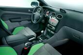 Photo Ford Focus-RS-2009 2009 Ford Focus RS 2009 http://www.voiturepourlui.com/images/Ford/Focus-RS-2009/Interieur/Ford_Focus_RS_2009_502.jpg