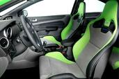 Photo Ford Focus-RS-2009 2009 Ford Focus RS 2009 http://www.voiturepourlui.com/images/Ford/Focus-RS-2009/Interieur/Ford_Focus_RS_2009_503.jpg