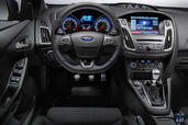 Photo Ford Focus-RS-2016 2016 Ford Focus RS 2016 http://www.voiturepourlui.com/images/Ford/Focus-RS-2016/Interieur/Ford_Focus_RS_2016_001.jpg