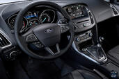 Photo Focus-Wagon-2015 Ford Focus Wagon 2015 http://www.voiturepourlui.com/images/Ford/Focus-Wagon-2015/Interieur/Ford_Focus_Wagon_2015_001.jpg