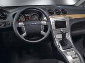 Photo Ford Galaxy 2007 Ford Galaxy http://www.voiturepourlui.com/images/Ford/Galaxy/Interieur/Ford_Galaxi_026.jpg