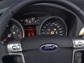 Photo Ford Galaxy 2007 Ford Galaxy http://www.voiturepourlui.com/images/Ford/Galaxy/Interieur/Ford_Galaxi_027.jpg