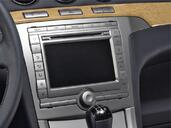 Photo Ford Galaxy 2007 Ford Galaxy http://www.voiturepourlui.com/images/Ford/Galaxy/Interieur/Ford_Galaxi_028.jpg