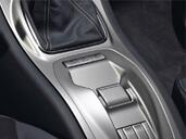 Photo Ford Galaxy 2007 Ford Galaxy http://www.voiturepourlui.com/images/Ford/Galaxy/Interieur/Ford_Galaxi_029.jpg