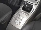 Photo Ford Galaxy 2007 Ford Galaxy http://www.voiturepourlui.com/images/Ford/Galaxy/Interieur/Ford_Galaxi_031.jpg