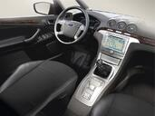Photo Ford Galaxy 2007 Ford Galaxy http://www.voiturepourlui.com/images/Ford/Galaxy/Interieur/Ford_Galaxi_034.jpg