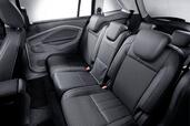 Photo Ford Grand-C-Max 2010 Ford Grand C Max http://www.voiturepourlui.com/images/Ford/Grand-C-Max/Interieur/Ford_Grand_C_Max_503.jpg