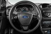 Photo Ford Ka-Plus-2016 2016 Ford Ka Plus 2016 http://www.voiturepourlui.com/images/Ford/Ka-Plus-2016/Interieur/Ford_Ka_Plus_2016_001.jpg