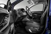 Photo Ford Ka-Plus-2016 2016 Ford Ka Plus 2016 http://www.voiturepourlui.com/images/Ford/Ka-Plus-2016/Interieur/Ford_Ka_Plus_2016_002.jpg