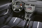 Photo Ford Kuga 2009 Ford Kuga http://www.voiturepourlui.com/images/Ford/Kuga/Interieur/Ford_Kuga_501.jpg