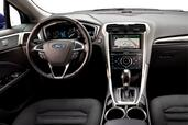 Photo Ford Mondeo-2012 2012 Ford Mondeo 2012 http://www.voiturepourlui.com/images/Ford/Mondeo-2012/Interieur/Ford_Mondeo_2012_501.jpg