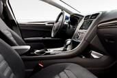 Photo Ford Mondeo-2012 2012 Ford Mondeo 2012 http://www.voiturepourlui.com/images/Ford/Mondeo-2012/Interieur/Ford_Mondeo_2012_503.jpg