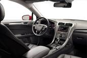 Photo Ford Mondeo-2012 2012 Ford Mondeo 2012 http://www.voiturepourlui.com/images/Ford/Mondeo-2012/Interieur/Ford_Mondeo_2012_507.jpg