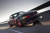 http://www.voiturepourlui.com/images/Ford/Mustang-Boss-302-Laguna-Seca/Exterieur/Ford_Mustang_Boss_302_Laguna_Seca_002.jpg