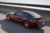 http://www.voiturepourlui.com/images/Ford/Mustang-Boss-302-Laguna-Seca/Exterieur/Ford_Mustang_Boss_302_Laguna_Seca_003.jpg