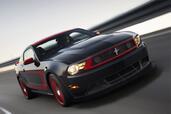 http://www.voiturepourlui.com/images/Ford/Mustang-Boss-302-Laguna-Seca/Exterieur/Ford_Mustang_Boss_302_Laguna_Seca_004.jpg