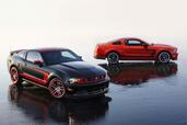 http://www.voiturepourlui.com/images/Ford/Mustang-Boss-302-Laguna-Seca/Exterieur/Ford_Mustang_Boss_302_Laguna_Seca_005.jpg
