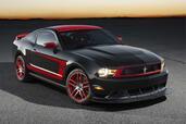 http://www.voiturepourlui.com/images/Ford/Mustang-Boss-302-Laguna-Seca/Exterieur/Ford_Mustang_Boss_302_Laguna_Seca_007.jpg