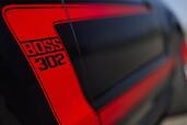 http://www.voiturepourlui.com/images/Ford/Mustang-Boss-302-Laguna-Seca/Exterieur/Ford_Mustang_Boss_302_Laguna_Seca_011.jpg