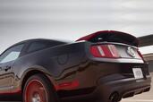 http://www.voiturepourlui.com/images/Ford/Mustang-Boss-302-Laguna-Seca/Exterieur/Ford_Mustang_Boss_302_Laguna_Seca_015.jpg