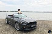 http://www.voiturepourlui.com/images/Ford/Mustang-Cabriolet-V8/Exterieur/Ford_Mustang_Cabriolet_V8_001.jpg