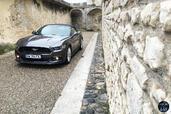 http://www.voiturepourlui.com/images/Ford/Mustang-Cabriolet-V8/Exterieur/Ford_Mustang_Cabriolet_V8_002.jpg