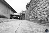 http://www.voiturepourlui.com/images/Ford/Mustang-Cabriolet-V8/Exterieur/Ford_Mustang_Cabriolet_V8_003.jpg