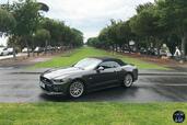 http://www.voiturepourlui.com/images/Ford/Mustang-Cabriolet-V8/Exterieur/Ford_Mustang_Cabriolet_V8_004_essai.jpg