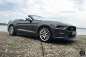 http://www.voiturepourlui.com/images/Ford/Mustang-Cabriolet-V8/Exterieur/Ford_Mustang_Cabriolet_V8_007_puissance.jpg