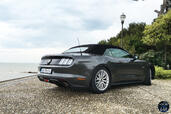 http://www.voiturepourlui.com/images/Ford/Mustang-Cabriolet-V8/Exterieur/Ford_Mustang_Cabriolet_V8_008_performance.jpg