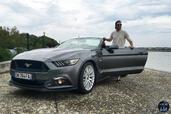 http://www.voiturepourlui.com/images/Ford/Mustang-Cabriolet-V8/Exterieur/Ford_Mustang_Cabriolet_V8_009_essai.jpg