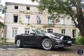 http://www.voiturepourlui.com/images/Ford/Mustang-Cabriolet-V8/Exterieur/Ford_Mustang_Cabriolet_V8_011_profil.jpg