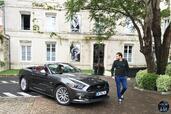 http://www.voiturepourlui.com/images/Ford/Mustang-Cabriolet-V8/Exterieur/Ford_Mustang_Cabriolet_V8_012_2016.jpg