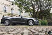 http://www.voiturepourlui.com/images/Ford/Mustang-Cabriolet-V8/Exterieur/Ford_Mustang_Cabriolet_V8_014_profil.jpg