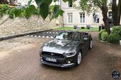http://www.voiturepourlui.com/images/Ford/Mustang-Cabriolet-V8/Exterieur/Ford_Mustang_Cabriolet_V8_015_calandre.jpg
