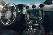 Photo Ford Mustang-GT-2015 2015 Ford Mustang GT 2015 http://www.voiturepourlui.com/images/Ford/Mustang-GT-2015/Interieur/Ford_Mustang_GT_2015_003.jpg