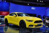 http://www.voiturepourlui.com/images/Ford/Mustang-GT-Mondial-Auto-2014/Exterieur/Ford_Mustang_GT_Mondial_Auto_2014_002.jpg