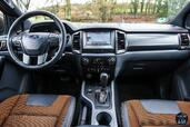 Photo Ford Ranger-2016 2016 Ford Ranger 2016 http://www.voiturepourlui.com/images/Ford/Ranger-2016/Interieur/Ford_Ranger_2016_001.jpg