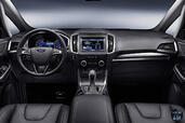Photo Ford S-Max-2015 2015 Ford S Max 2015 http://www.voiturepourlui.com/images/Ford/S-Max-2015/Interieur/Ford_S_Max_2015_001.jpg