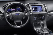 Photo Ford S-Max-2015 2015 Ford S Max 2015 http://www.voiturepourlui.com/images/Ford/S-Max-2015/Interieur/Ford_S_Max_2015_002.jpg