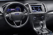 Photo Ford S-Max-2015 2015 Ford S Max 2015 http://www.voiturepourlui.com/images/Ford/S-Max-2015/Interieur/Ford_S_Max_2015_003.jpg