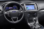 Photo Ford S-Max-2015 2015 Ford S Max 2015 http://www.voiturepourlui.com/images/Ford/S-Max-2015/Interieur/Ford_S_Max_2015_004.jpg