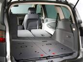 Photo Ford S-Max 2008 Ford S Max http://www.voiturepourlui.com/images/Ford/S-Max/Interieur/Ford_Smax_024.jpg