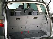 Photo Ford S-Max 2008 Ford S Max http://www.voiturepourlui.com/images/Ford/S-Max/Interieur/Ford_Smax_025.jpg
