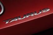 http://www.voiturepourlui.com/images/Ford/Taurus-2010/Exterieur/Ford_Taurus_2010_003.jpg