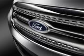 http://www.voiturepourlui.com/images/Ford/Taurus-2010/Exterieur/Ford_Taurus_2010_011.jpg