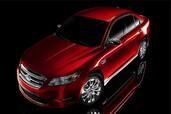 http://www.voiturepourlui.com/images/Ford/Taurus-2010/Exterieur/Ford_Taurus_2010_027.jpg