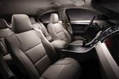 Photo Taurus-2010 Ford Taurus 2010 http://www.voiturepourlui.com/images/Ford/Taurus-2010/Interieur/Ford_Taurus_2010_502.jpg