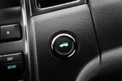 Photo Taurus-2010 Ford Taurus 2010 http://www.voiturepourlui.com/images/Ford/Taurus-2010/Interieur/Ford_Taurus_2010_506.jpg